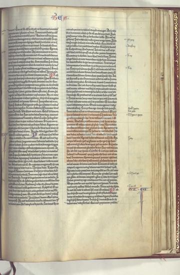 Fol. 268r