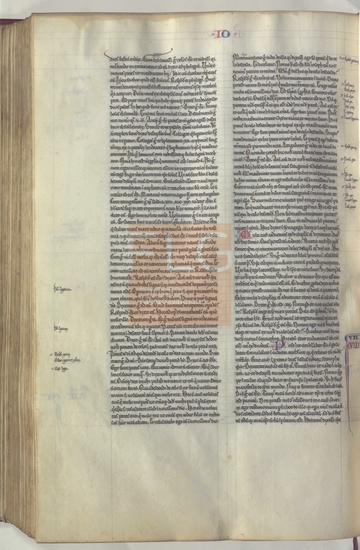 Fol. 268v