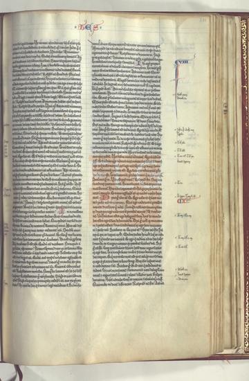 Fol. 269r