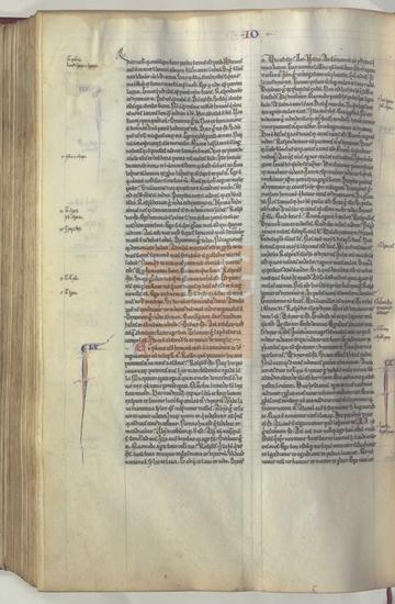 Fol. 269v