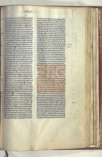 Fol. 270r