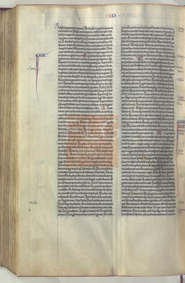 Fol. 270v