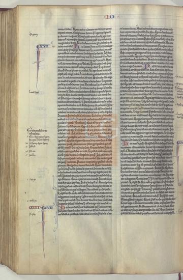 Fol. 271v