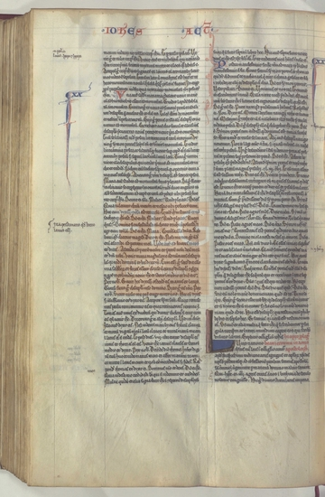 Fol. 272v