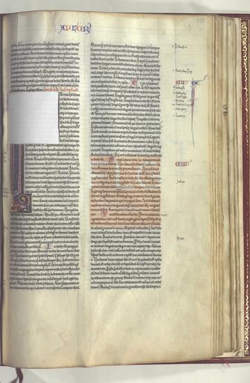 Fol. 273r