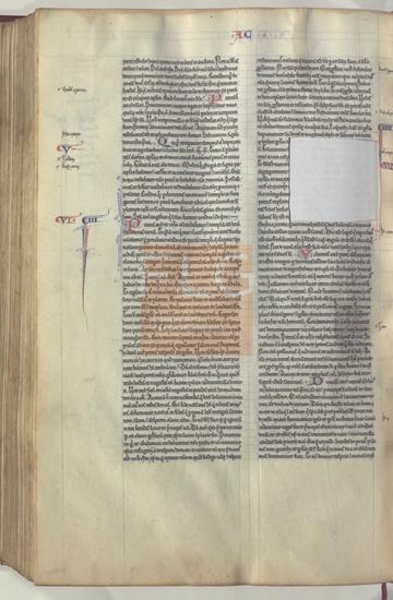 Fol. 273v