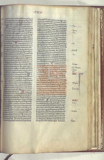 Fol. 274r