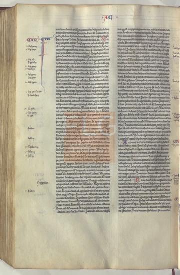 Fol. 274v
