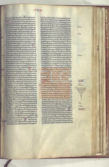 Fol. 275r