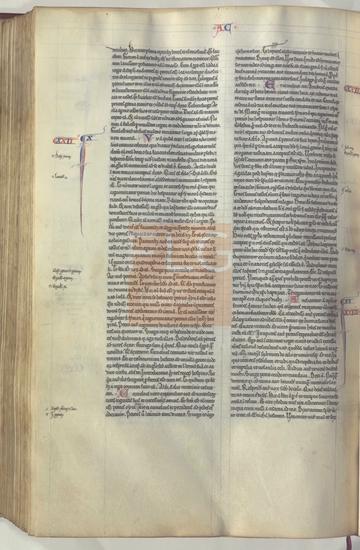 Fol. 275v