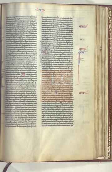 Fol. 276r