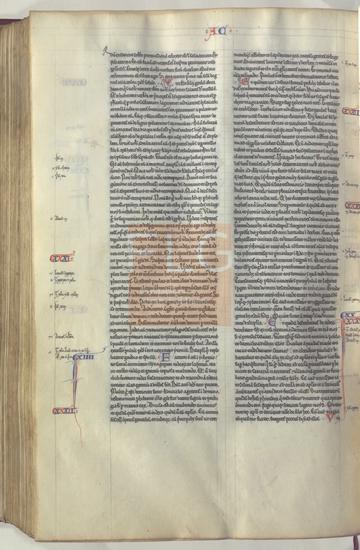 Fol. 276v