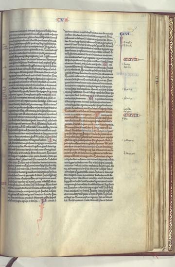 Fol. 277r
