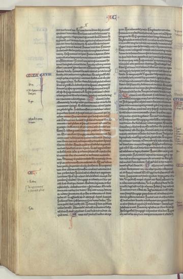 Fol. 277v