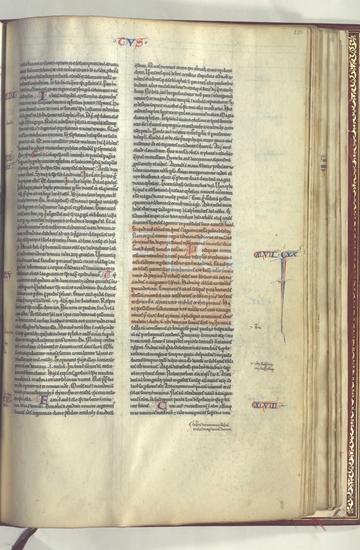 Fol. 278r