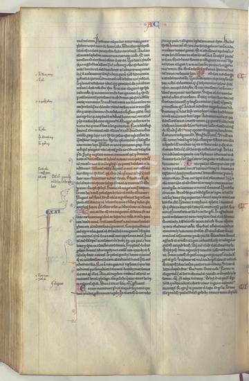 Fol. 278v