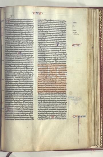 Fol. 279r