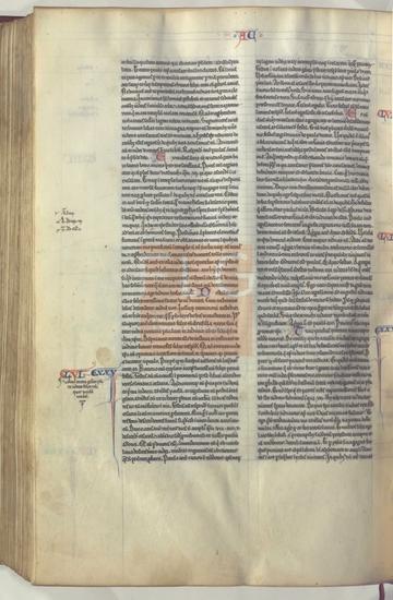 Fol. 279v