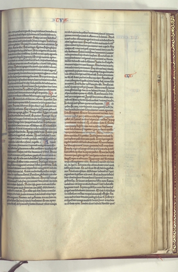 Fol. 280r