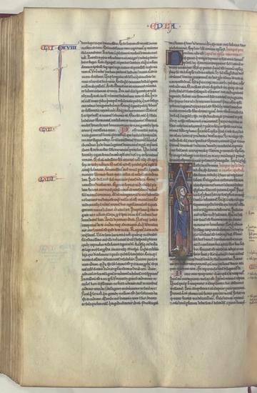 Fol. 280v