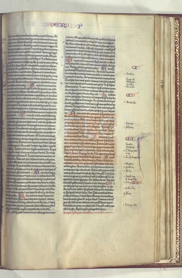 Fol. 282r