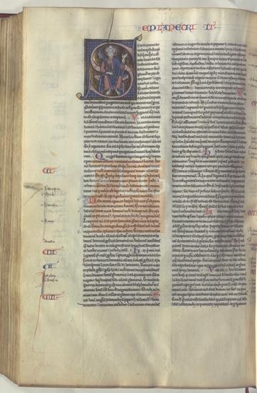 Fol. 282v