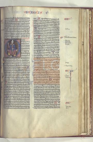 Fol. 283r