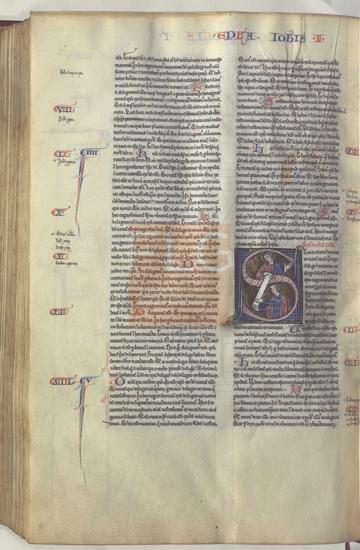Fol. 283v