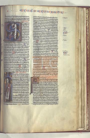 Fol. 284r