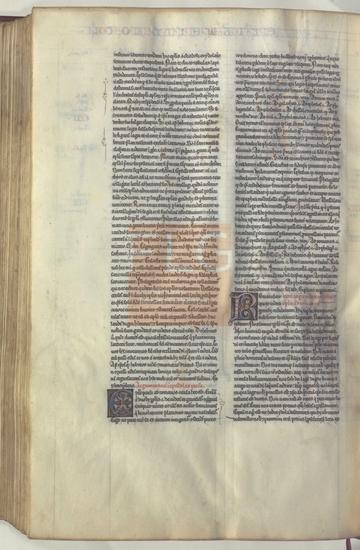 Fol. 284v