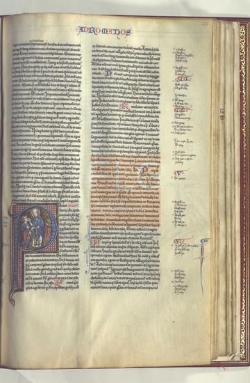 Fol. 285r