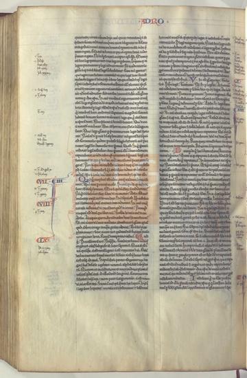 Fol. 285v