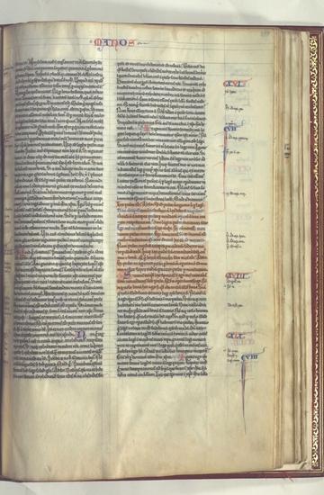 Fol. 286r