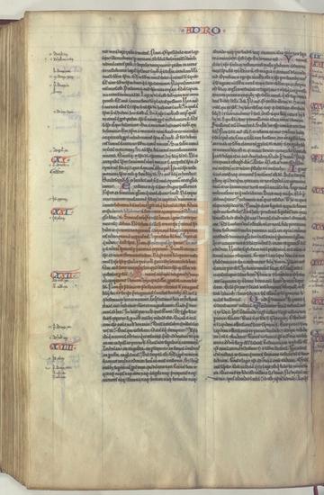 Fol. 286v