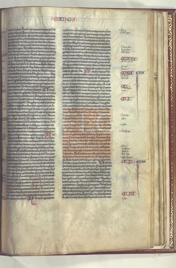 Fol. 287r