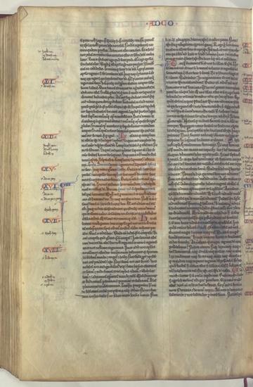 Fol. 288v
