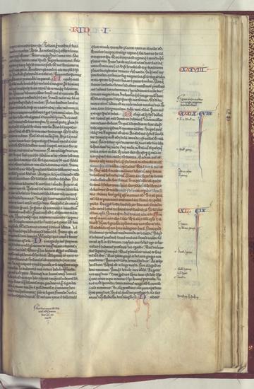 Fol. 289r