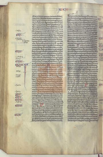 Fol. 289v