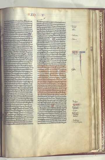 Fol. 290r