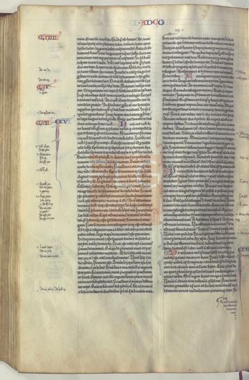 Fol. 290v