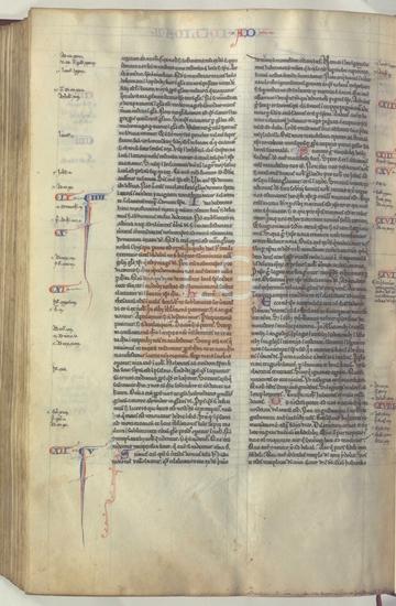 Fol. 291v