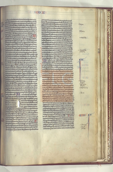 Fol. 292r