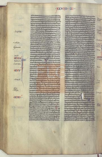 Fol. 292v