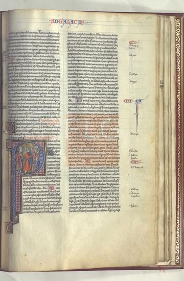 Fol. 293r