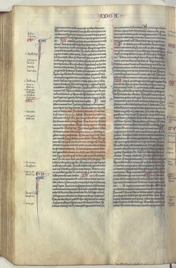 Fol. 293v