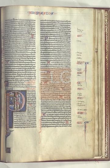 Fol. 294r