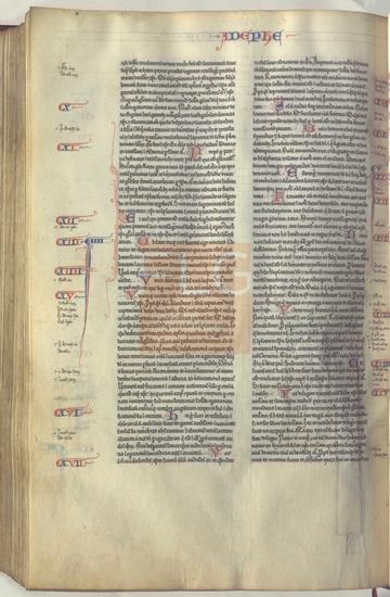 Fol. 294v