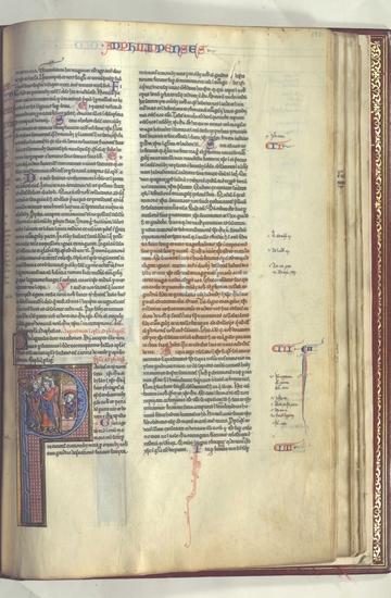 Fol. 295r