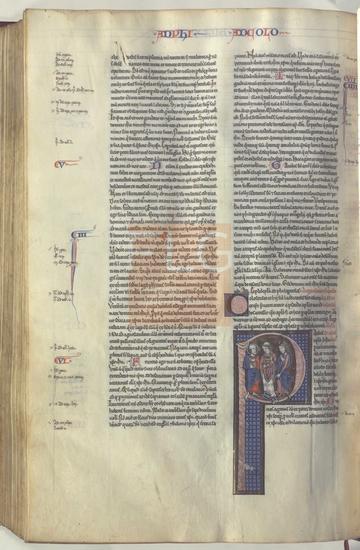 Fol. 295v
