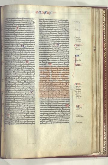 Fol. 296r